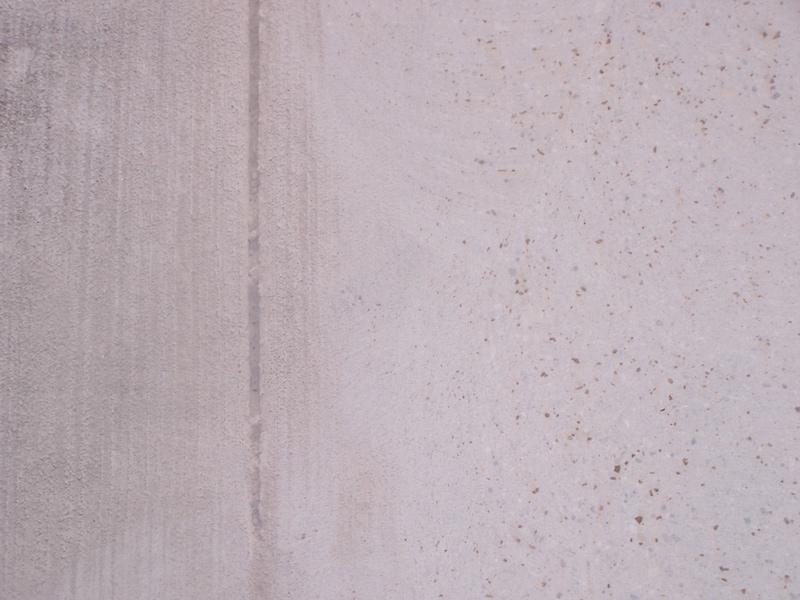 Floor Coatings Ardex Epoxy Floor Coatings